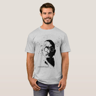 Camiseta filósofo #2