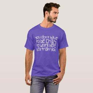 """Camiseta """"Fingido """""""