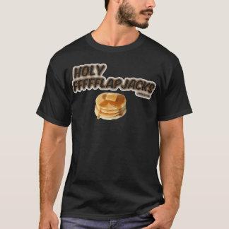 Camiseta ¡Flapjacks santos!