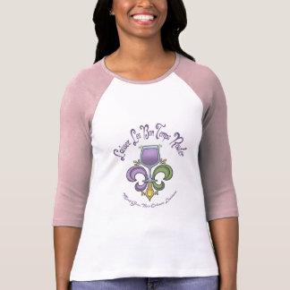Camiseta Fleur de Lush