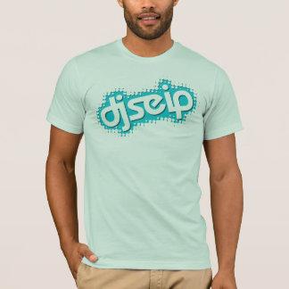 Camiseta Fling del verano de DJ Seip