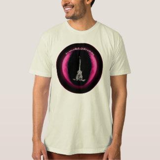 Camiseta Florecemos cada año (orgánico)