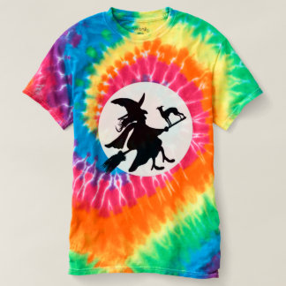 Camiseta Fly away with me