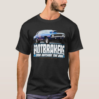 Camiseta footbraker_larson10