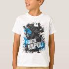 Camiseta Forza Napoli