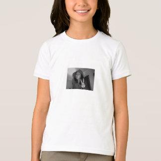 Camiseta Foto 27