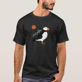Camiseta Frailecillo del perno prisionero