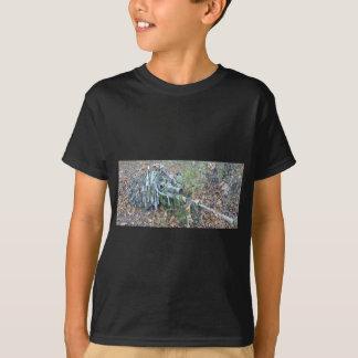 Camiseta Francotirador