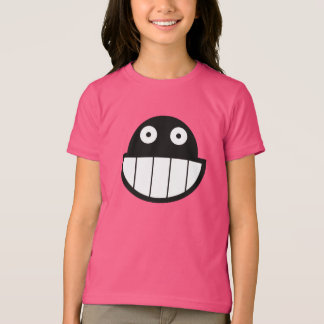 Camiseta Fraze