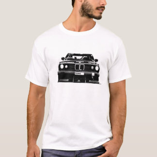 Camiseta Frente de SpecE30