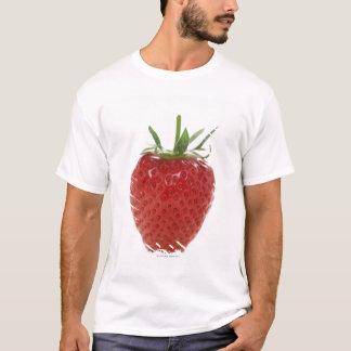 Camiseta Fresa, primer