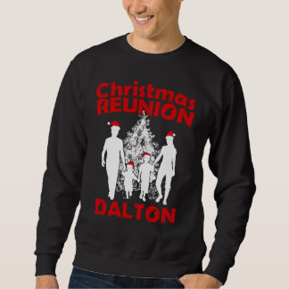 Camiseta fresca para DALTON