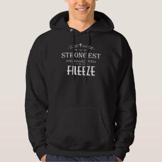 Camiseta fresca para el HELADA
