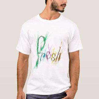 Camiseta Fresco