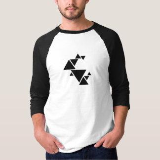 Camiseta Fresco y seguro