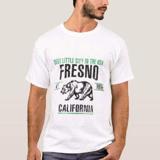 Camiseta Fresno