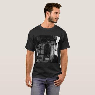 """Camiseta Frizzo - """"el"""" escoge arte de la cubierta"""