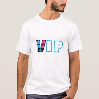 Camiseta Fruta VIP de la familia