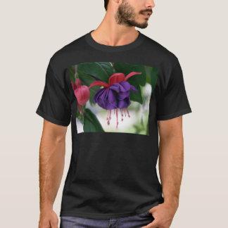 Camiseta Fucsia hermoso
