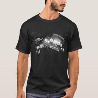 Camiseta Fuera de la oscuridad