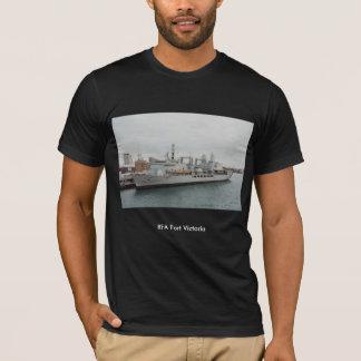 Camiseta Fuerte Victoria del RFA
