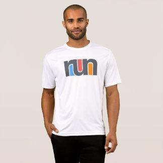 Camiseta Funcionamiento retro