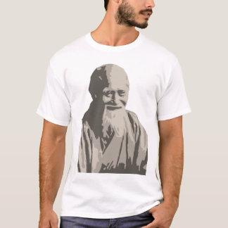 Camiseta Fundador