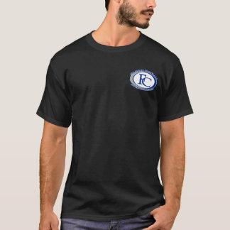 Camiseta Fútbol II de los Falcons - oscuridad