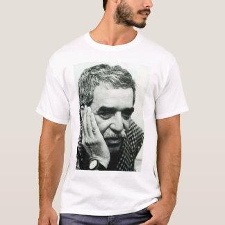 Camiseta Gabriel Garcia Marquez