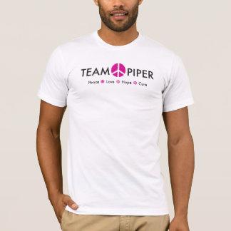 Camiseta Gaitero del equipo de los HOMBRES