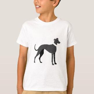 Camiseta Galgo