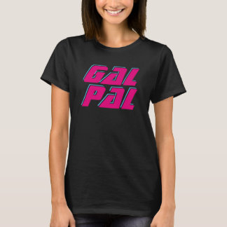 Camiseta Galón PAL