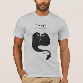 Camiseta Gatito de Katholic