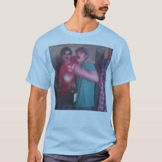Camiseta gay