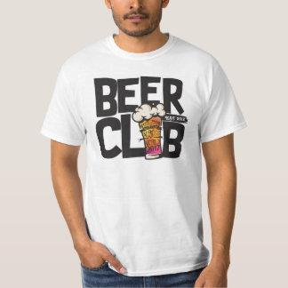 Camiseta gay de Meetup de los amantes de la