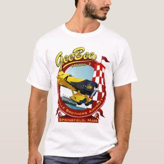 Camiseta Gee abeja Z modelo
