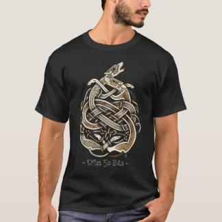 Camiseta Gelert