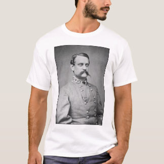 Camiseta General Juan Breckenridge