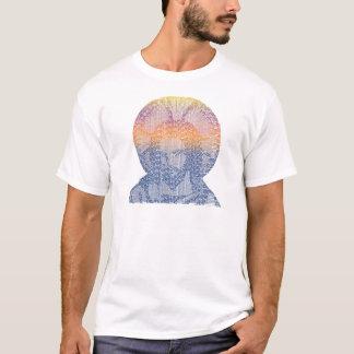 Camiseta Genesis_Block