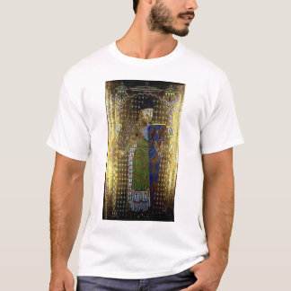 Camiseta Geoffrey Plantagenet