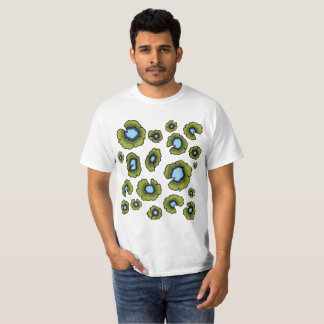 Camiseta Gerania de Velma $cox