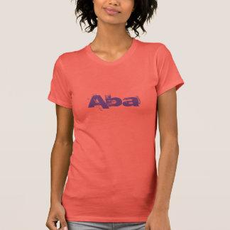 Camiseta ghanesa llevada jueves del chica