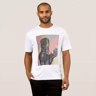 Camiseta Gigante pacífico #2