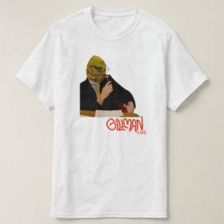 Camiseta Gillman VIVO