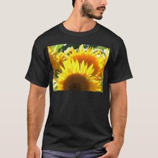 Camiseta Girasol