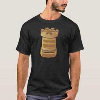 Camiseta Grajo