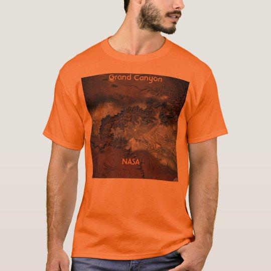 Camiseta Gran Cañón