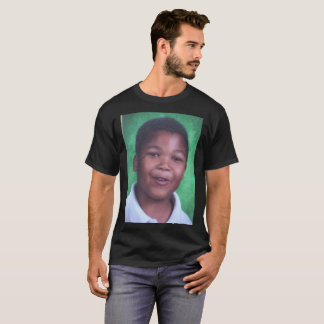 Camiseta Gran Jason
