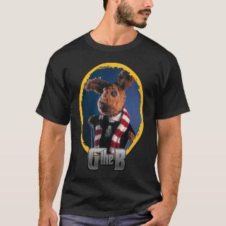 """Camiseta Greg el conejito - """"GtheB """""""