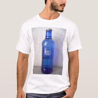 Camiseta grita